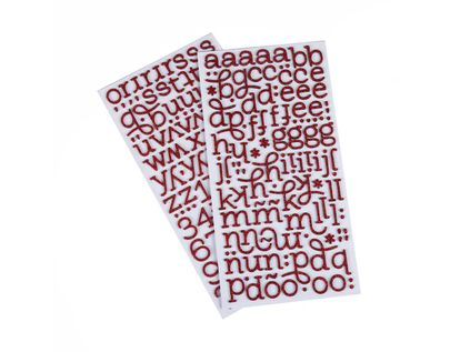 stickers-alfanumerico-negra-roja-relieve-665573103499