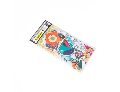 figuras-troqueladas-adornos-50-piezas-vicky-boutin-718813511070