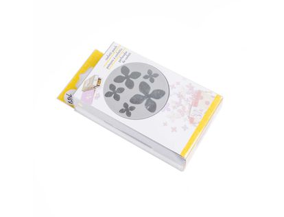 troquel-flores-hortensia-ek-tools-1-15586786613