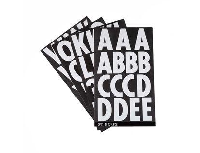 stickers-alfanumerico-97-piezas-alfabeto-blanco-15586987584