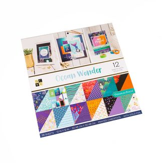 block-scrapbooking-36-hojas-ocean-wonder-611356143206