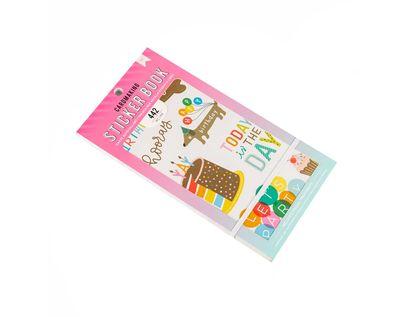 libro-de-stikers-442-piezas-happy-birthday-718813496223