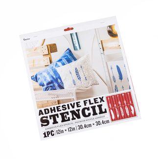 plantilla-stencil-flechas-30x30-cm-889092591982