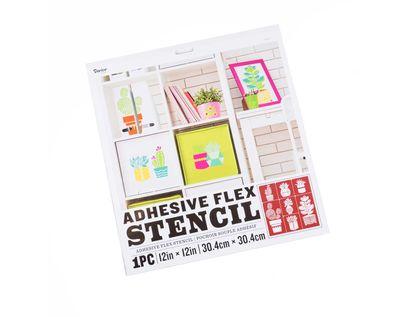 plantilla-stencil-cactus-30x30-cm-889092592057