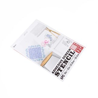 plantilla-stencil-flores-9x30-cm-889092592088