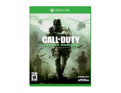 juego-call-of-duty-modern-warfare-remastered-xbox-one-47875880795