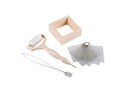 set-de-herramientas-para-tejidos-por-31-piezas-we-r-memory-633356604006