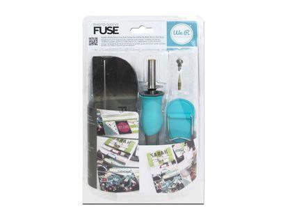 herramientas-fuse-wr-633356625674