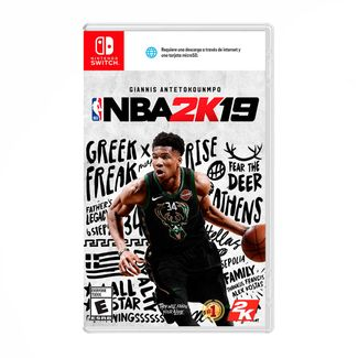 juego-nba-2k-19-nintendo-switch-710425550515