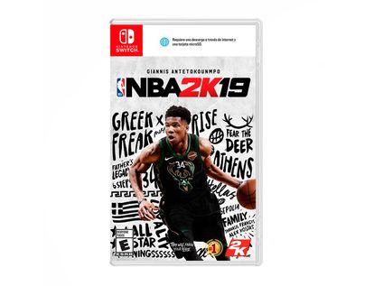 juego-nba-2k-19-nintendo-switch-710425550515