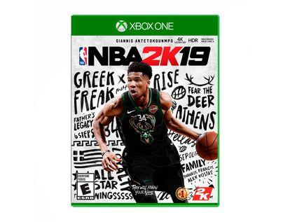 juego-nba-2k-19-xbox-one-710425590566
