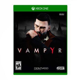 juego-vampyr-xbox-one-854952003769