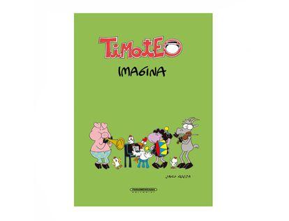 timoteo-imagina-9789583059766