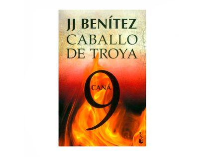 cana-caballo-de-troya-9-9789584284709