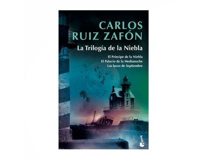 la-trilogia-de-la-niebla-9789584284716