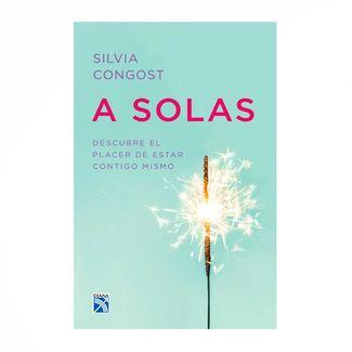 a-solas-9789584285263