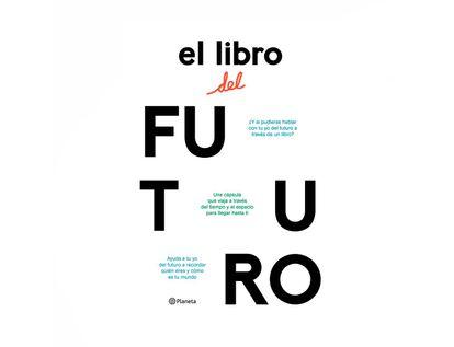 el-libro-del-futuro-9789584286369