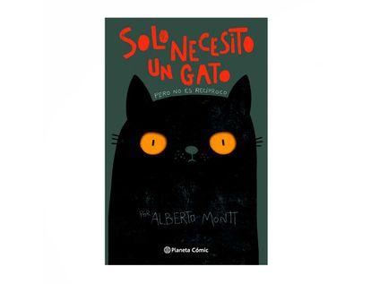 solo-necesito-un-gato-9789584286376