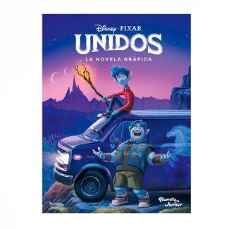 unidos-la-novela-grafica-9789584286789