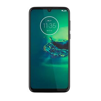 celular-moto-g8-plus-48-mpx-25-mpx-azul-nocturno-1-723755136403