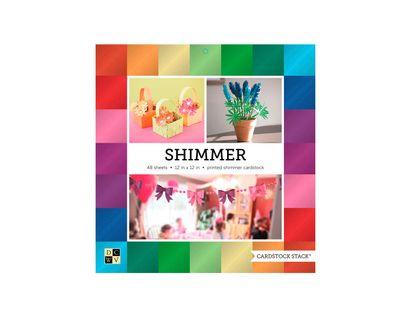 block-scrapbooking-shimmer-por-48-hojas-611356065287