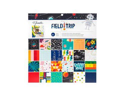 block-scrapbooking-field-trip-por-48-hojas-718813522052