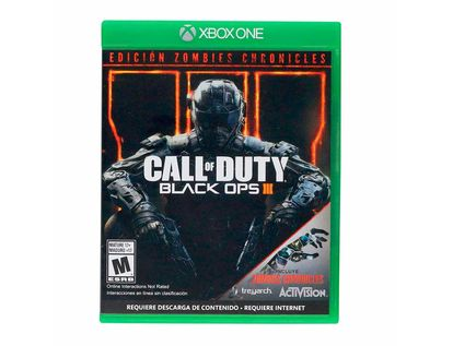 juego-call-of-duty-black-ops-iii-zombies-chronicles-para-xbox-one-47875881259