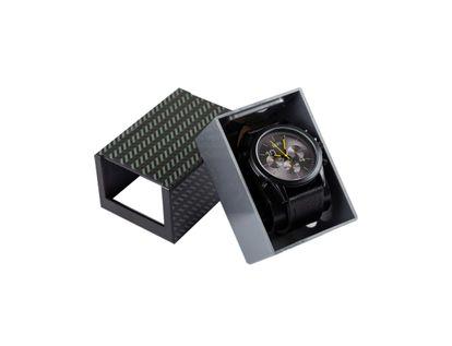 reloj-analogo-hombre-tablero-plata-snt-7701016871143