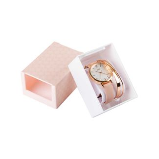 reloj-analogo-hombre-tablero-blanco-snt-7701016872249