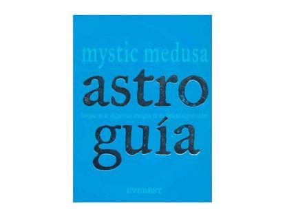 astro-guia-9788424188313