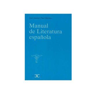 manual-de-literatura-espanola-9788470397837