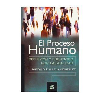 el-proceso-humano-9788484451303