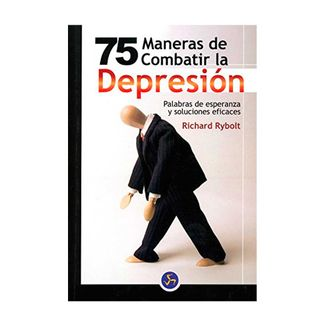 75-maneras-de-combatir-la-depresion-9788495973498