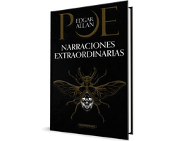 narraciones-extraordinarias