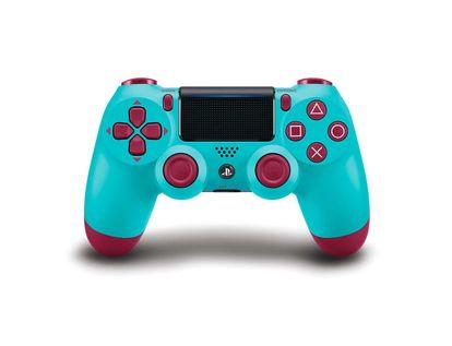 control-inalambrico-dualshock-4-blueberry-1-711719519218