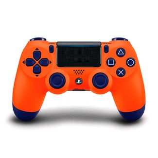 control-inalambrico-dualshock-4-sunset-orange-1-711719519249