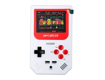 consola-go-retro-portable-roja-849172009912