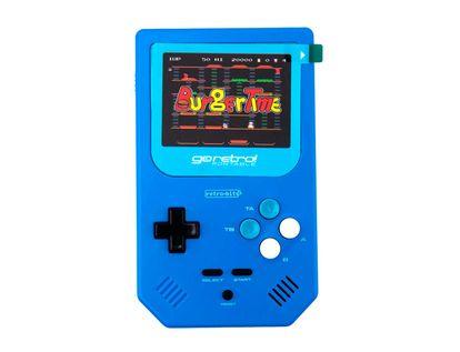 consola-go-retro-portable-azul-1-849172009929