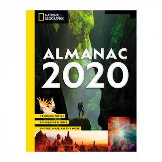 almanac-2020-national-geographic-9781426220524