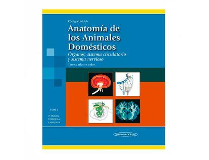 anatomia-de-los-animales-domesticos-tomo-ii-9788498354713
