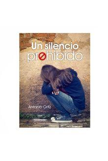 un-silencio-prohibido-9789583059780