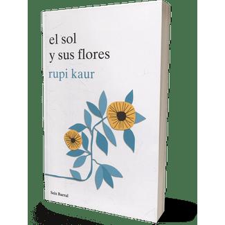 el-sol-y-sus-flores