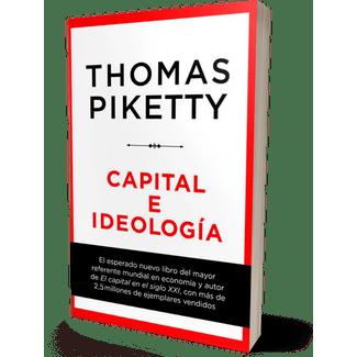 capital-e-ideologia