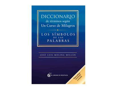 diccionario-de-terminos-segun-un-curso-de-milagros-9788412072440