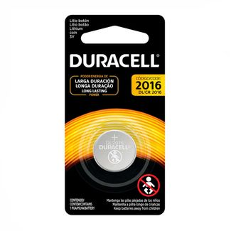 bateria-duracell-ref-2016-41333030098