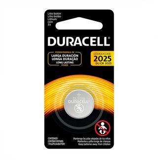 bateria-duracell-ref-2025-41333030104