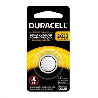 bateria-duracell-ref-2032-41333030111