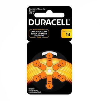 bateria-duracell-ref-13-por-6-unidades-41333030197