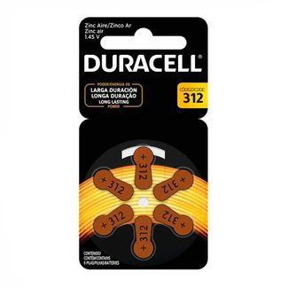 bateria-duracell-ref-312-por-6-unidades-41333030203