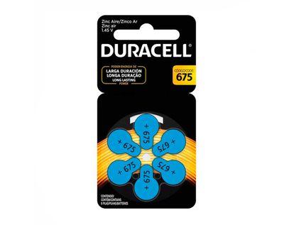 bateria-duracell-ref-675-por-6-unidades-41333030210